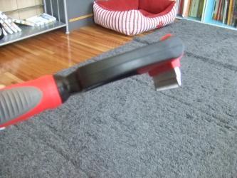 刃がついてます。