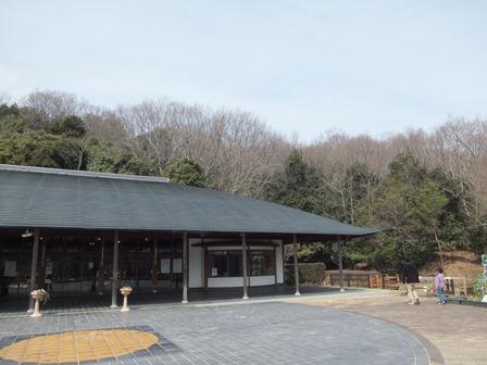 2012-03-20 003