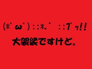 20070514132843.jpg