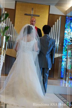 051001結婚式写真