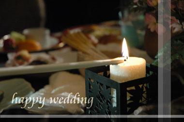 070210結婚式 写真