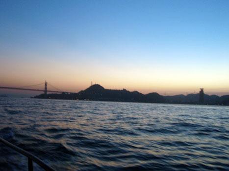 2011-10-08-1.jpg