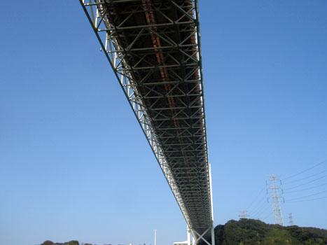 2011-10-08-17.jpg