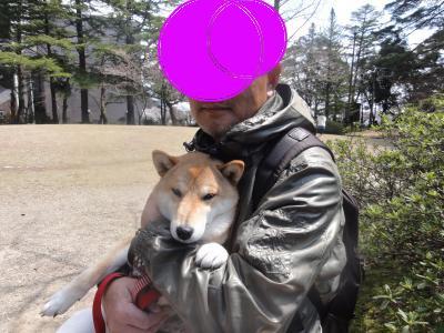 snap_hanatomizu48_20115121458.jpg