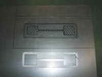 sagyo-117-reflector2.jpg