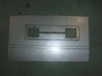 sagyo-117-reflector3.jpg