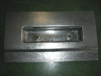sagyo-117-reflector4.jpg