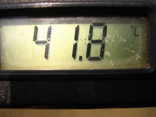 2011.8.12 004午後1時GL+800