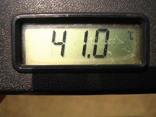 2011.8.12 003午後1時GL+150