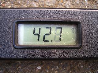 2011.8.12 013午後4時30分路面温度