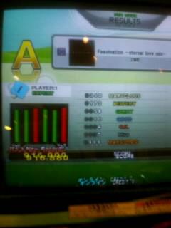 SH3J01320001.jpg