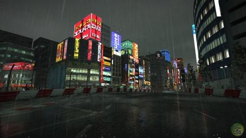 pgr4_shinjuku.jpg