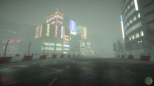 pgr4_shinjuku_fog.jpg