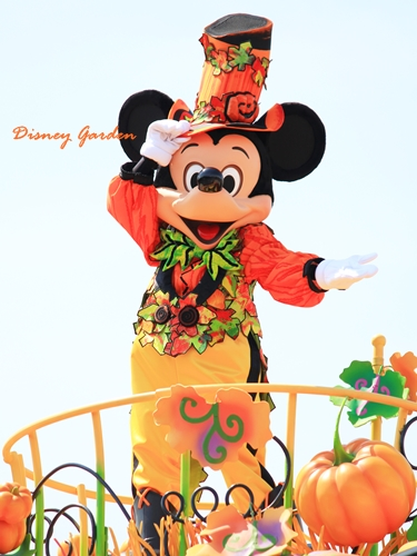 Harvest_Mickey1.jpg