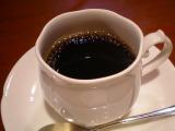 アラカルトコーヒー