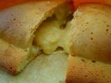 コヤマクリームパン
