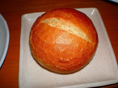 めんやパン