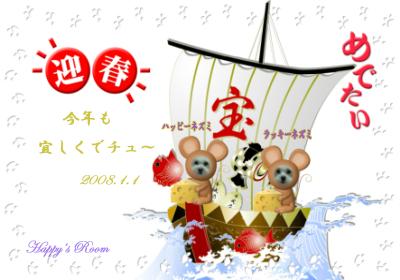 20107-04.jpg
