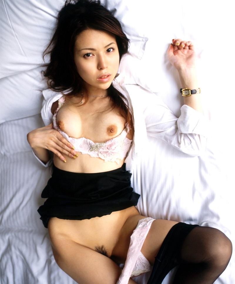 【No.10036】 Nude / あすかりの