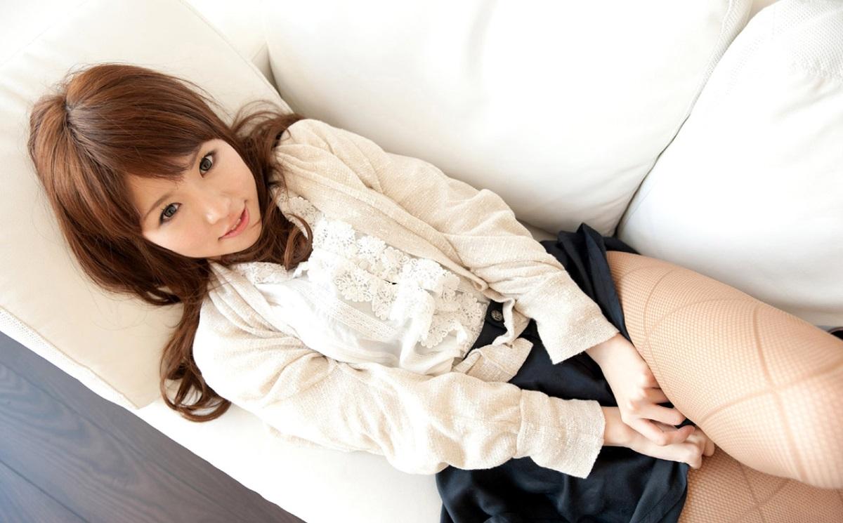 【No.10285】 可愛いお姉さん / 今村美穂