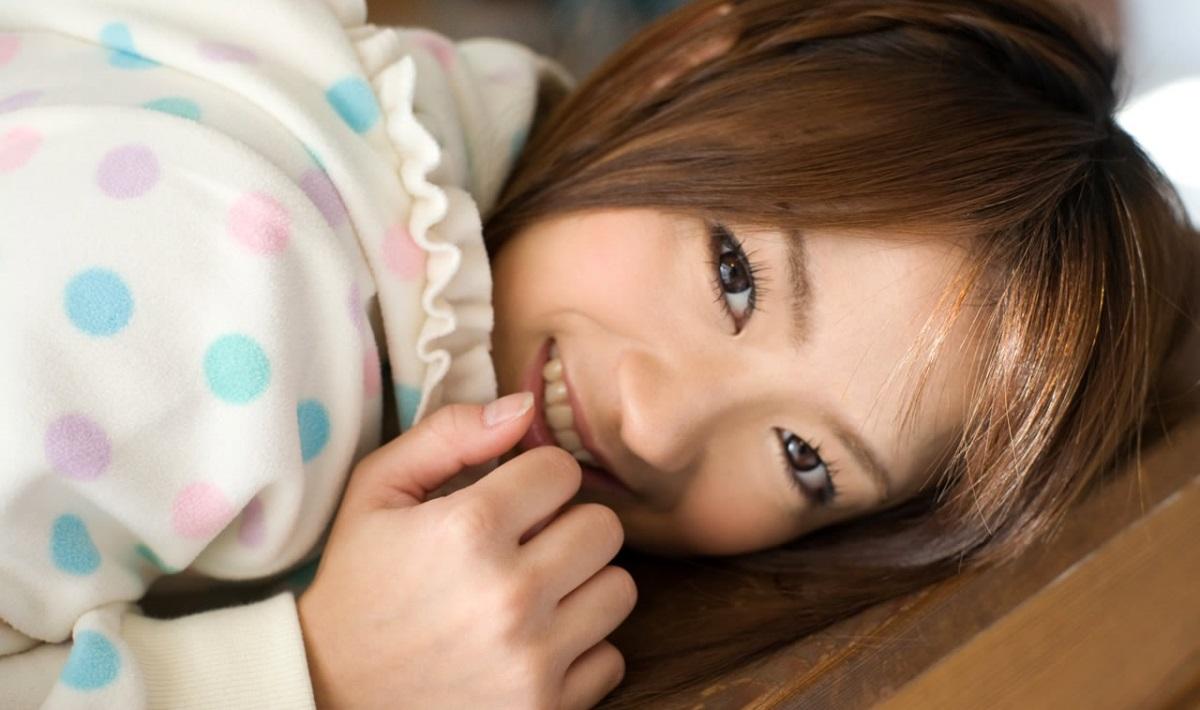 【No.10447】 Cute / 秋元まゆ花