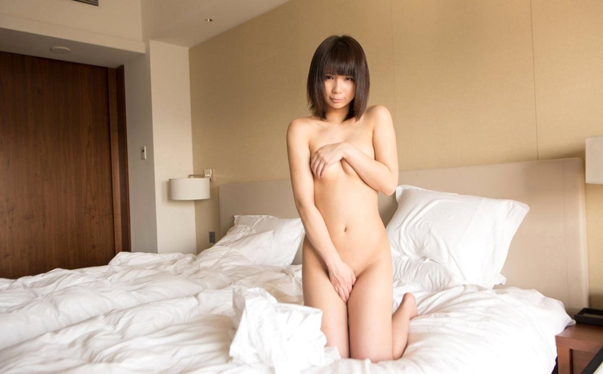 【No.10506】 手ブラ / 葵こはる