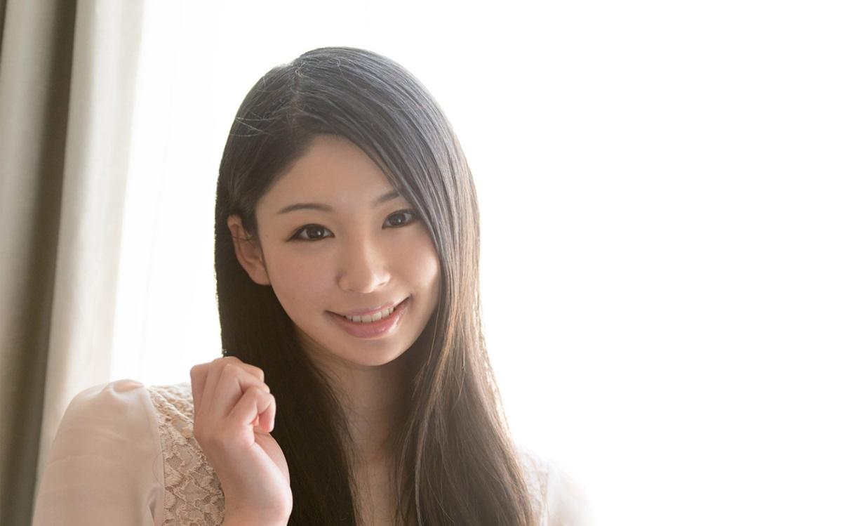 【No.10515】 綺麗なお姉さん / 瀧川花音