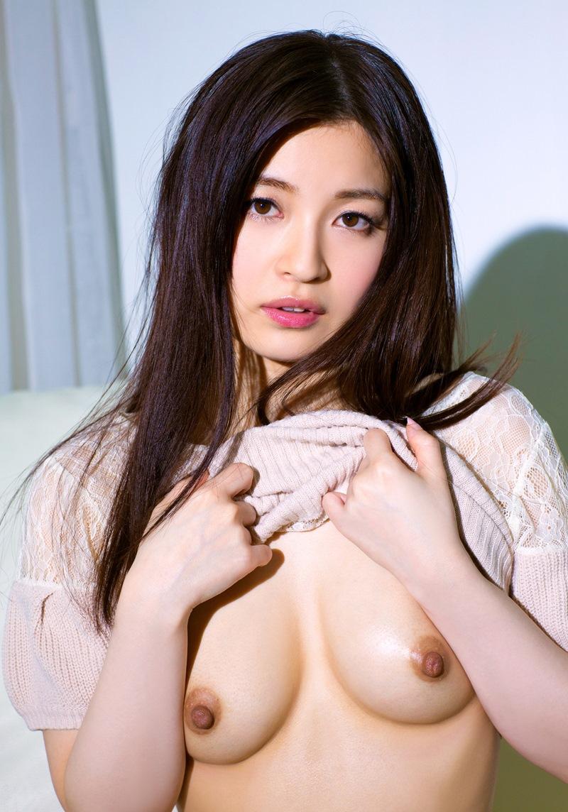 新山沙弥 - 綺麗なお姉さん。~AV女優のグラビア写真集~ pics