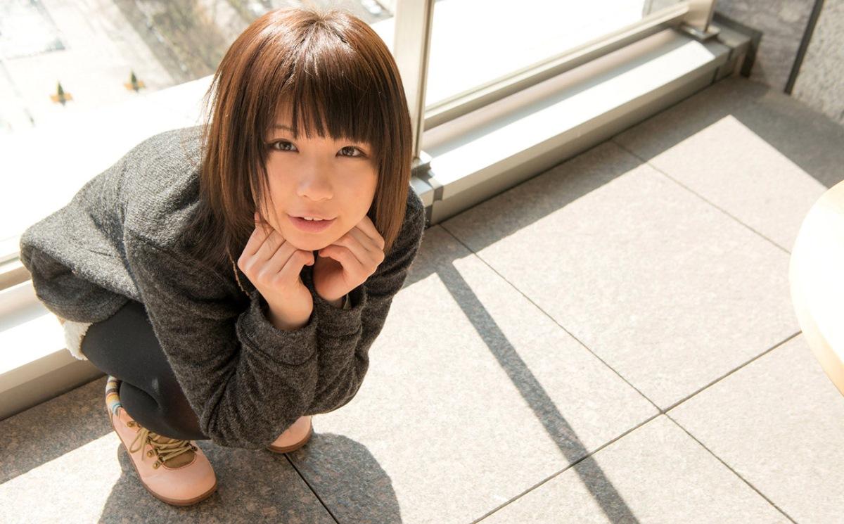【No.10761】 Cute / 葵こはる