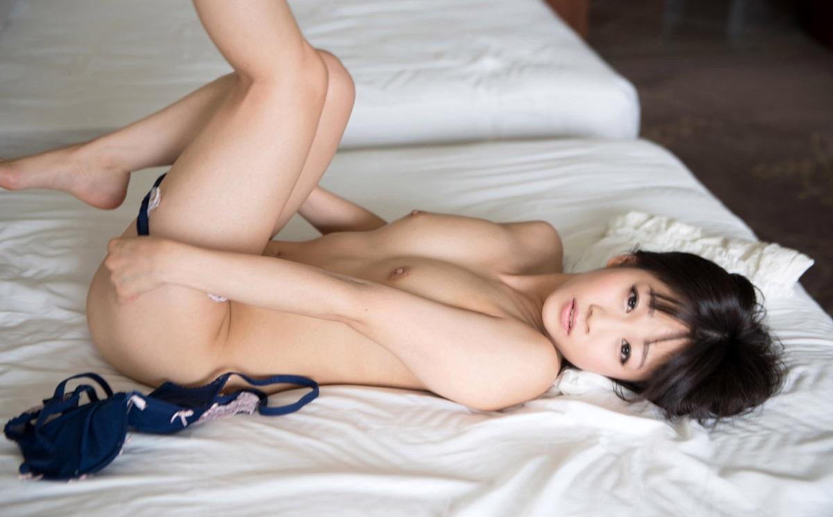 篠宮ゆりのグラビア写真
