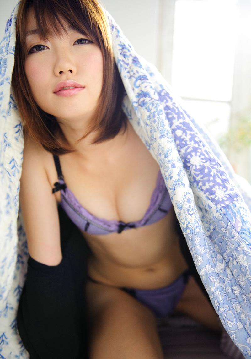 【No.11012】 誘惑 / 瀬名一花