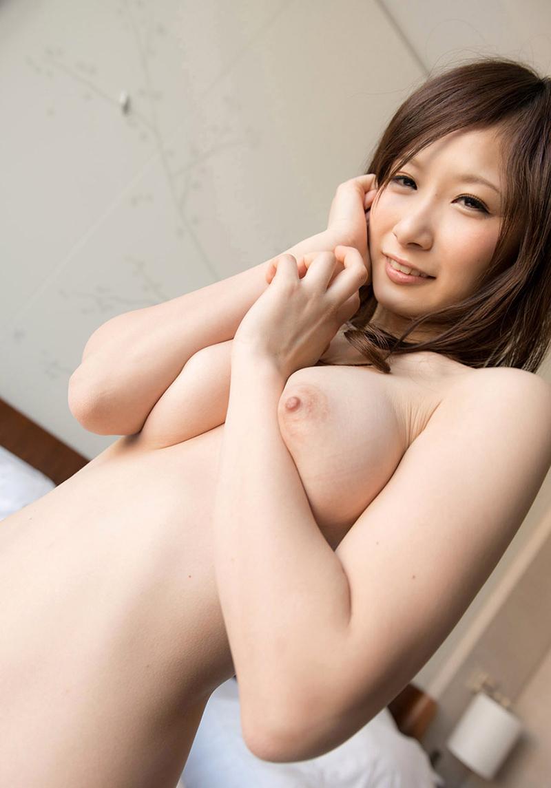 【No.11116】 Nude / 悠希めい