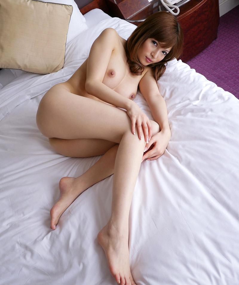【No.11156】 綺麗ヌード / 桐谷ユリア
