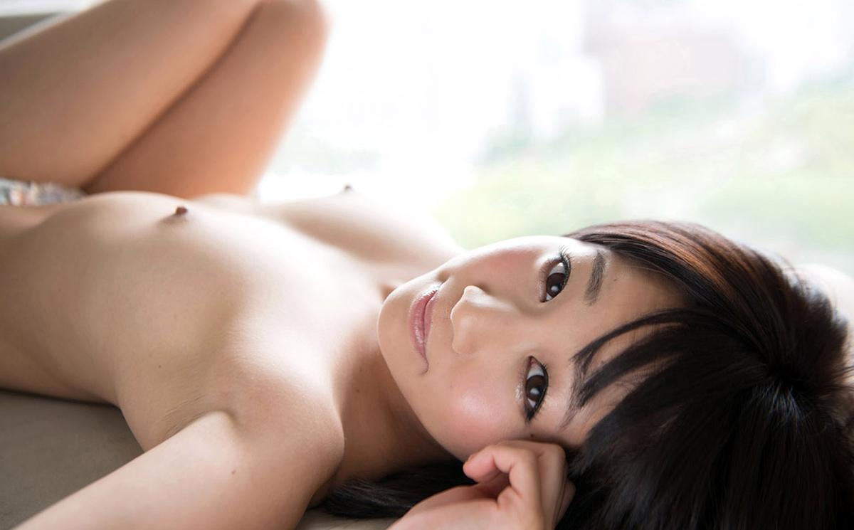 【No.11161】 Nude / 篠宮ゆり