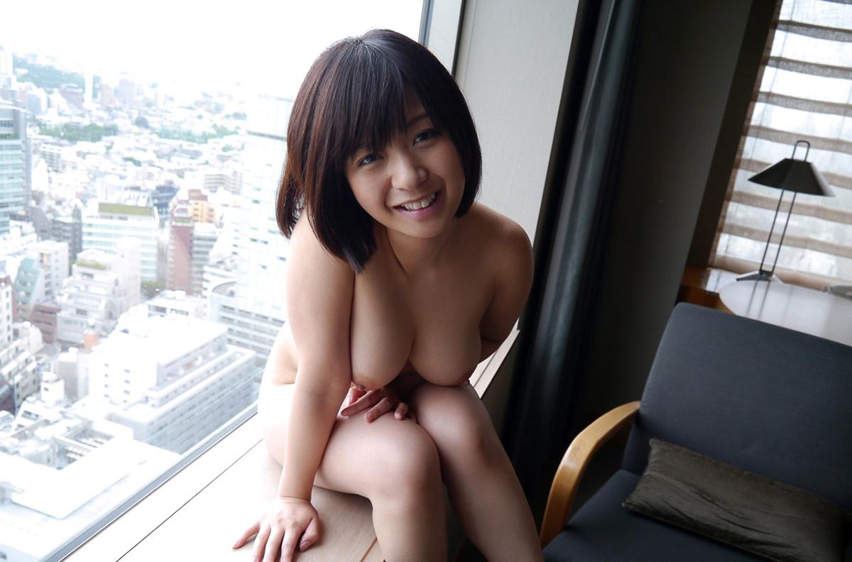 【No.11256】 おっぱい / 尾上若葉