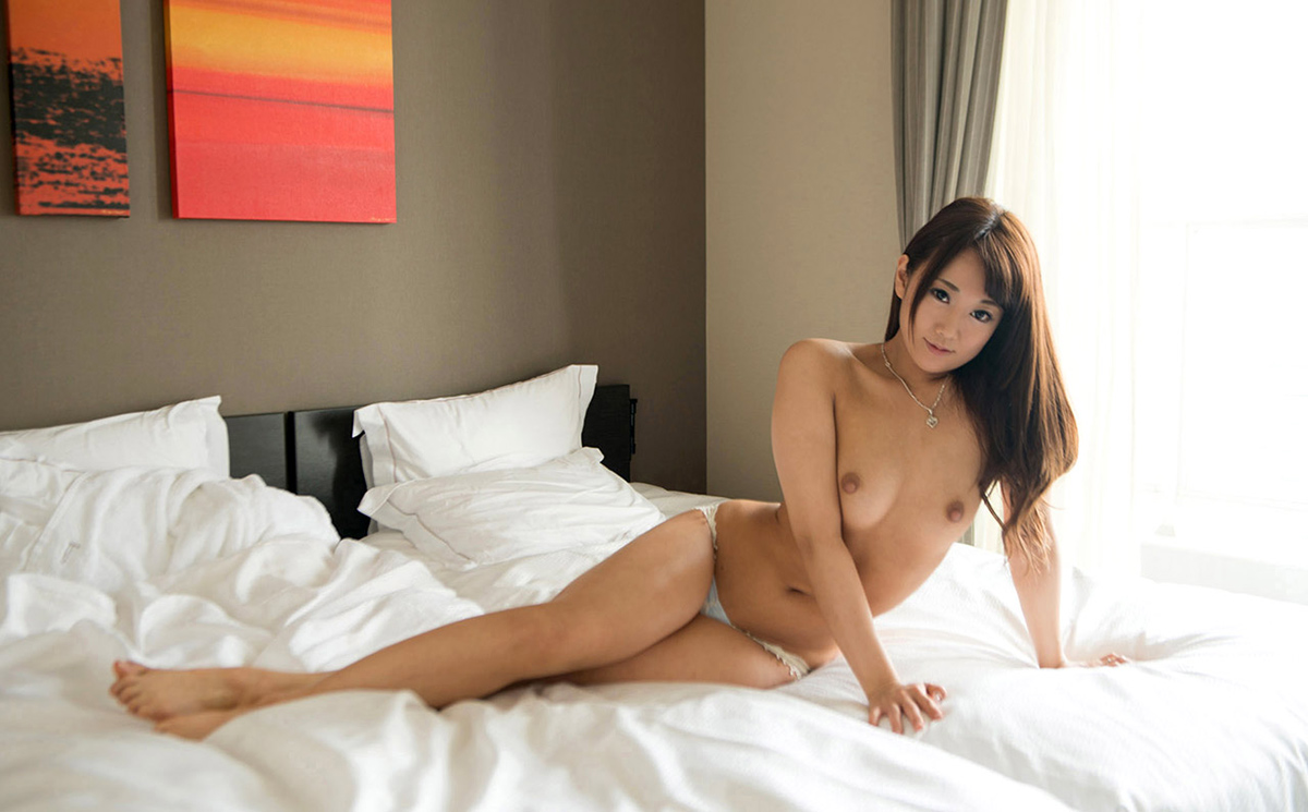 【No.11324】 Nude / 木崎実花