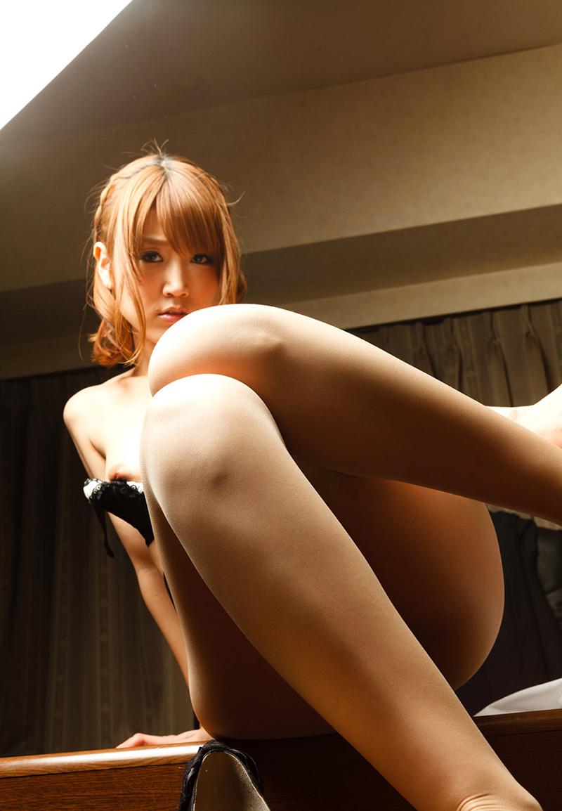 【No.11358】 Sexy / 山川青空
