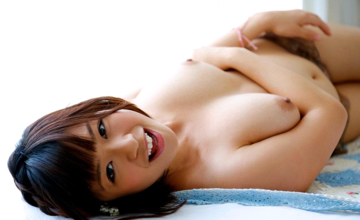 【No.9163】 おっぱい / 尾上若葉