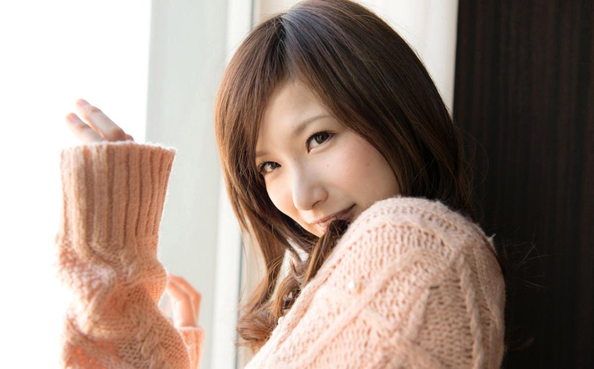 【No.9173】 Cute / 悠希めい