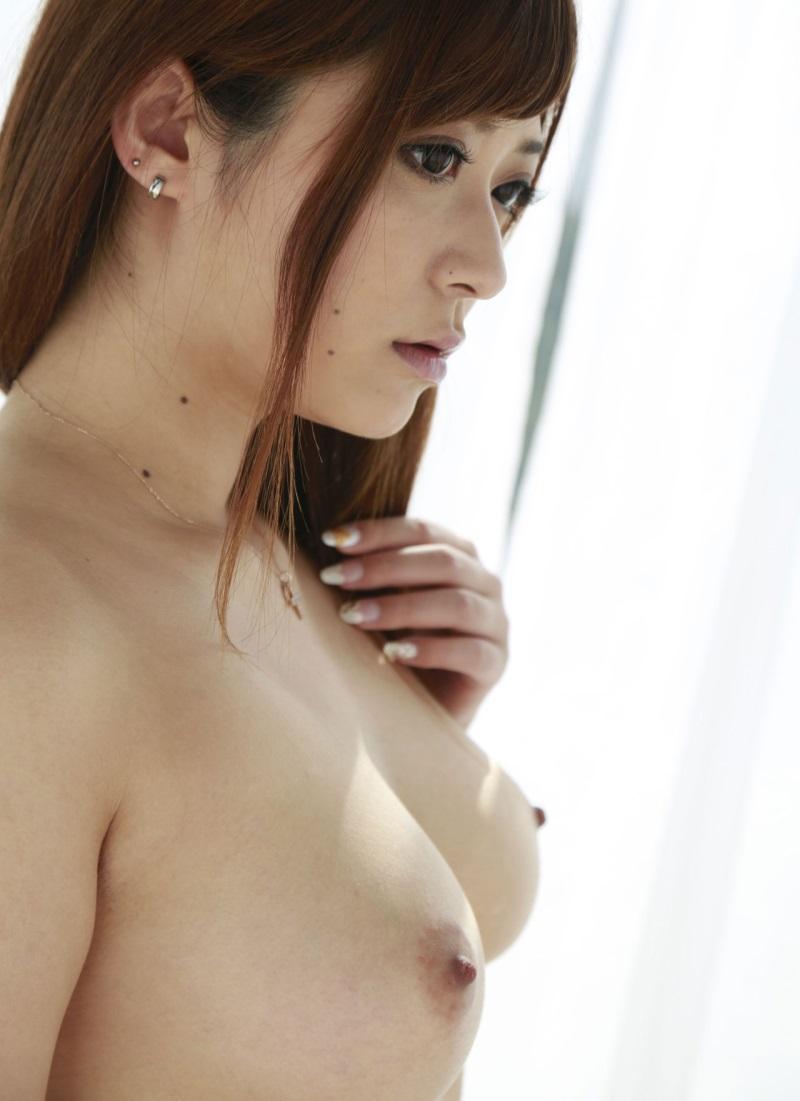【No.9478】 横顔 / さとう遥希