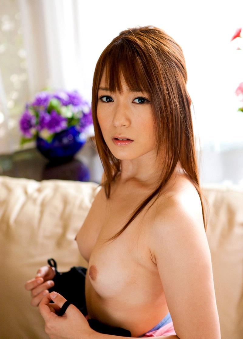 原田明絵 | 綺麗なお姉さん。~AV女優のグラビア写真集~