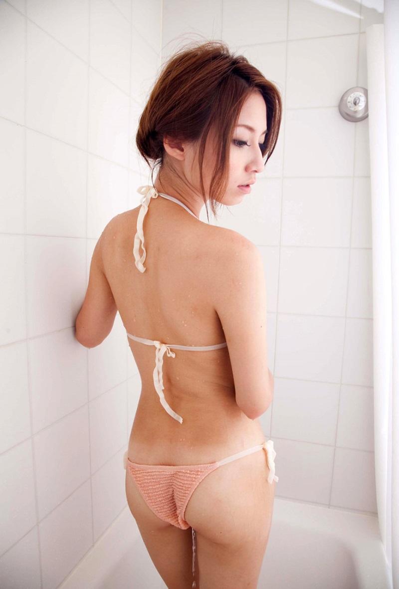 【No.9941】 お尻 / 水樹りさ