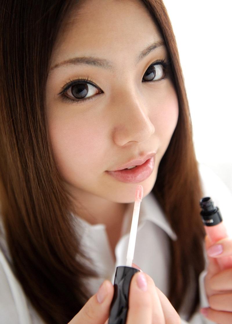 【No.9995】 綺麗なお姉さん / 市川まほ