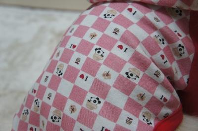 0100_20111213185012.jpg