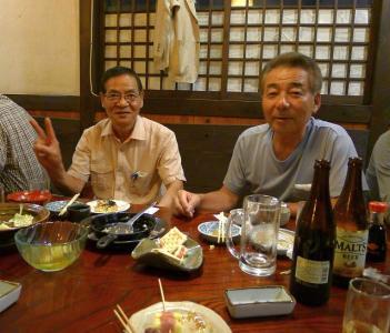 2011_05_21(土)No(522)