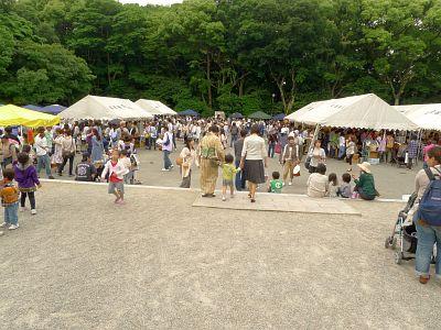 2011_06_05(日)No[519]