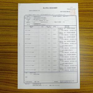 P1060232.jpg