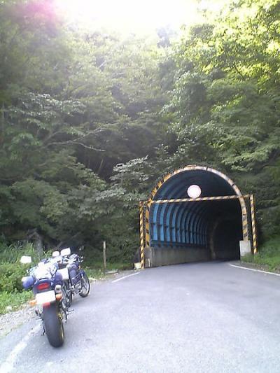450px-Umasaka_Tunnel_convert_20120407093548.jpg