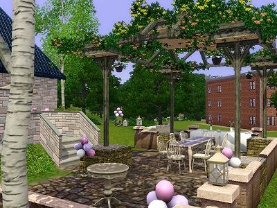 LChapel-garden2.jpg