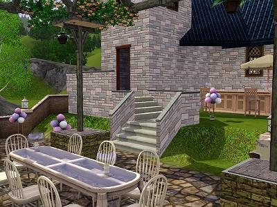 LChapel-garden3.jpg